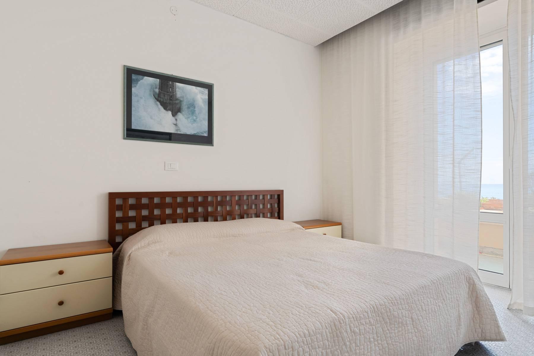 Appartamento in Vendita a Alassio: 5 locali, 150 mq - Foto 8