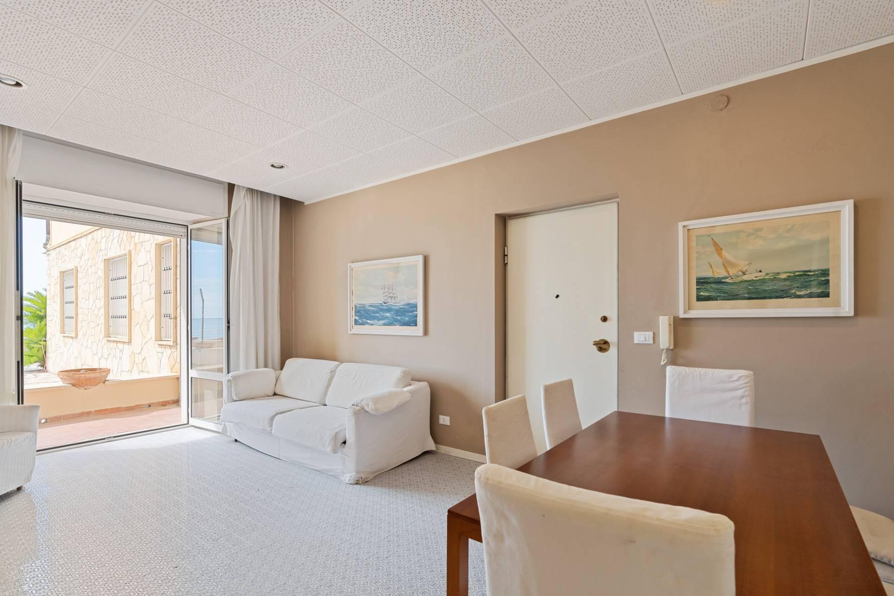 Appartamento in Vendita a Alassio: 5 locali, 150 mq - Foto 3