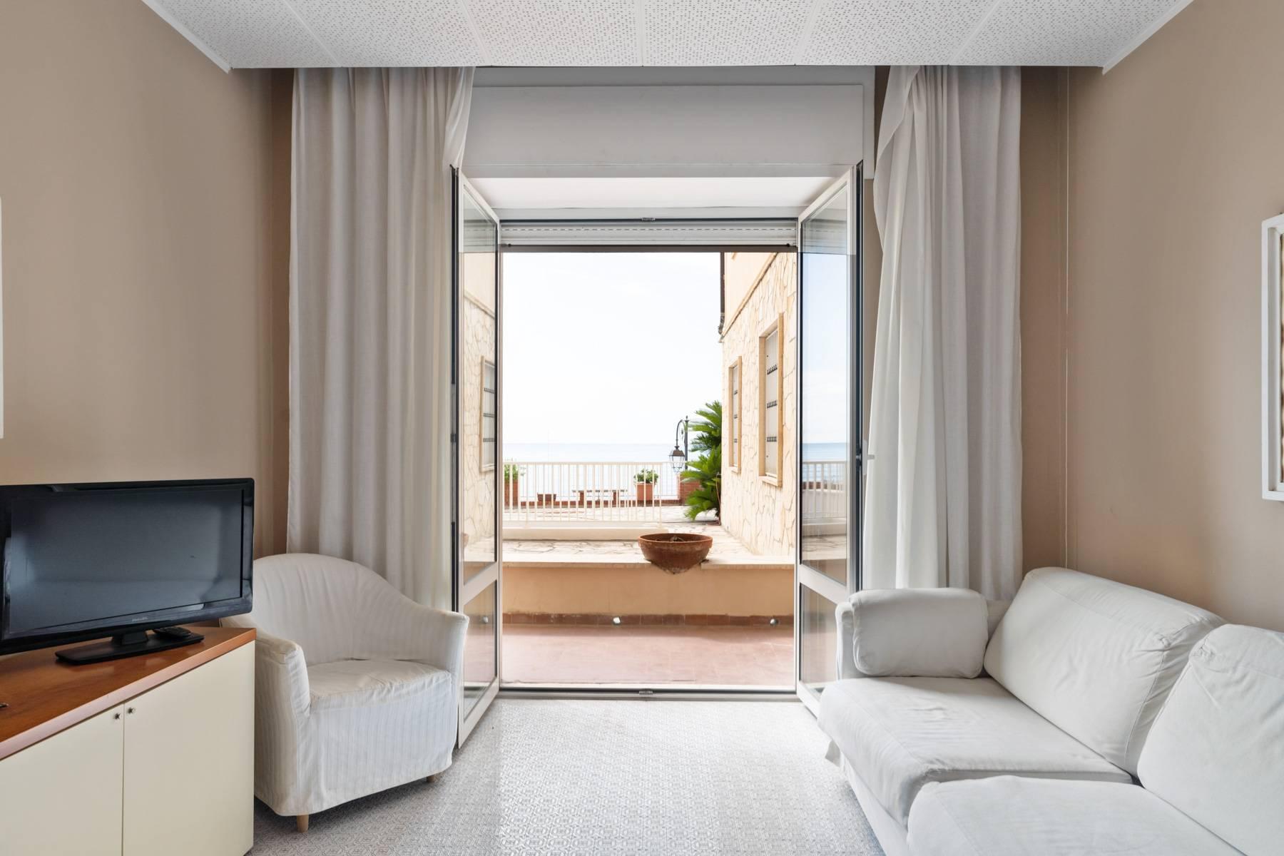 Appartamento in Vendita a Alassio: 5 locali, 150 mq - Foto 5