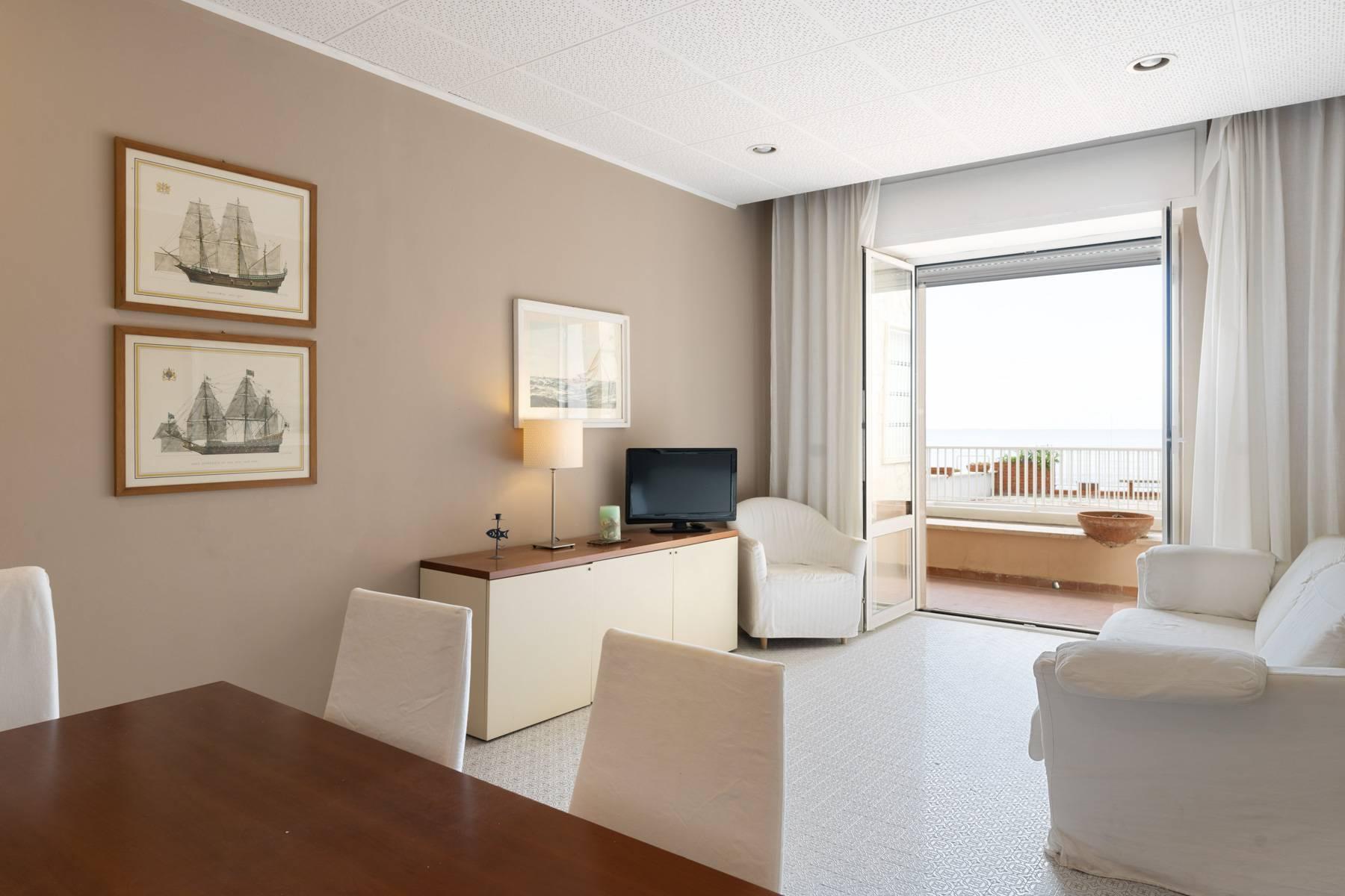 Appartamento in Vendita a Alassio: 5 locali, 150 mq - Foto 4