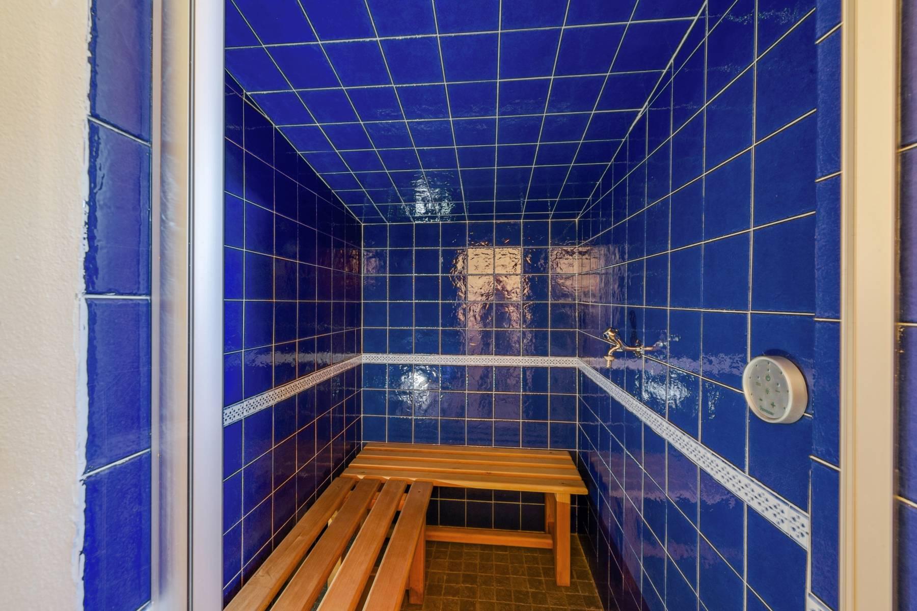 Villa in Vendita a Cogne: 5 locali, 377 mq - Foto 12
