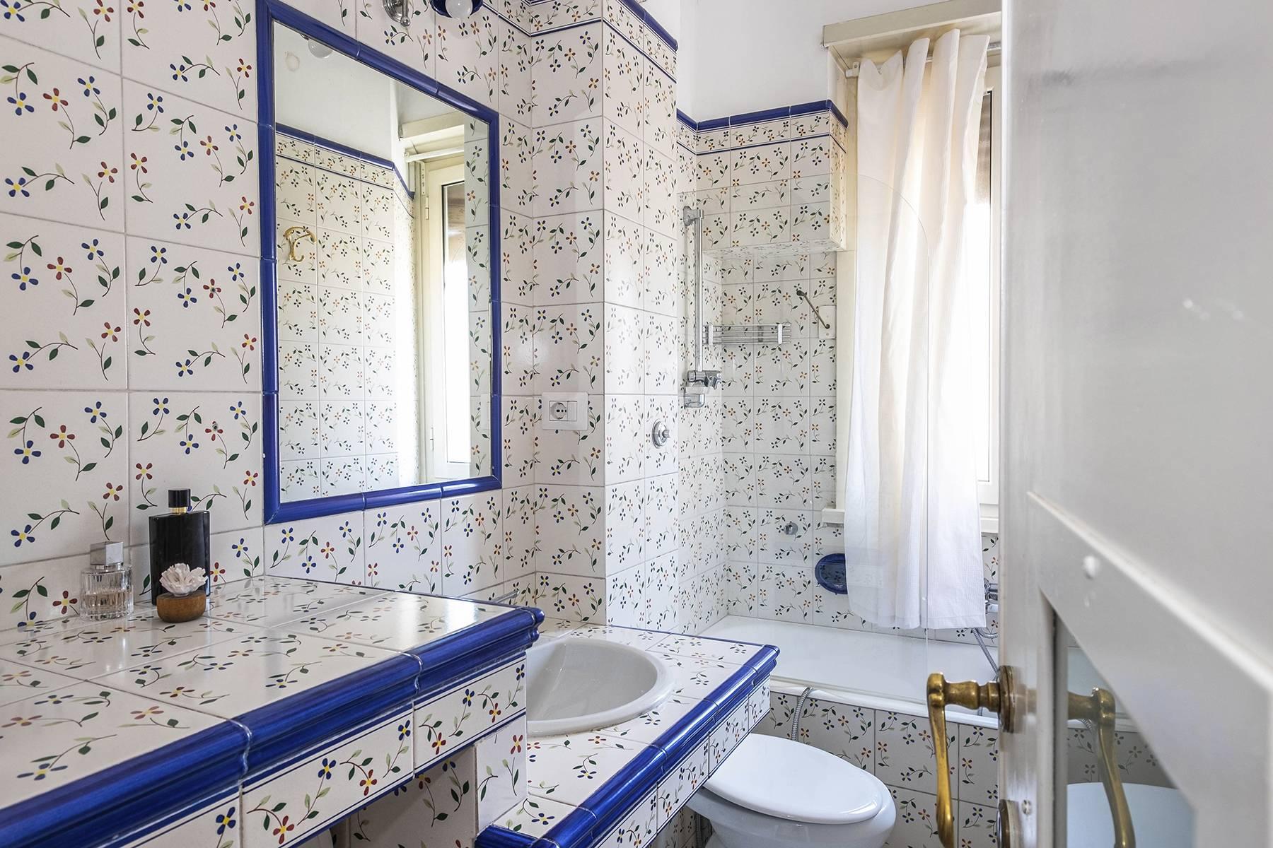 Appartamento in Affitto a Roma: 4 locali, 149 mq - Foto 18