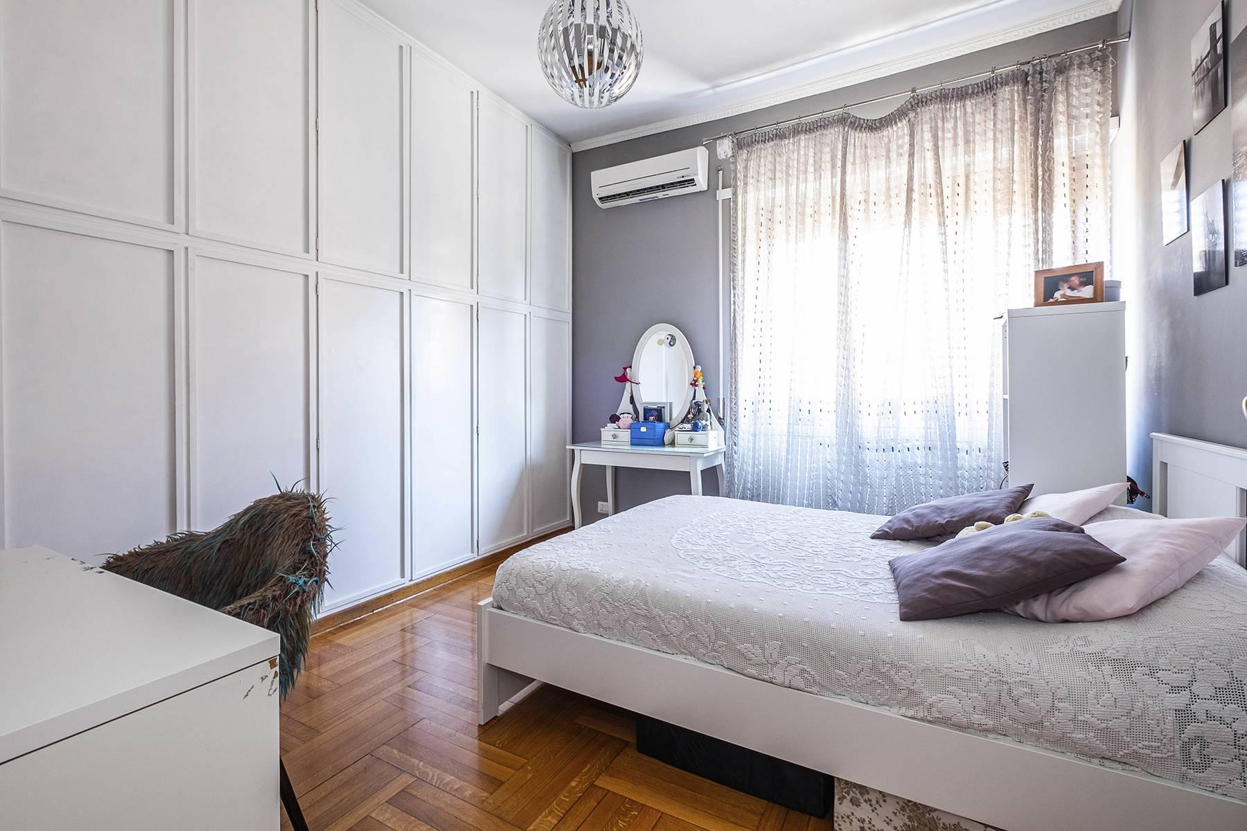 Appartamento in Affitto a Roma: 4 locali, 149 mq - Foto 11