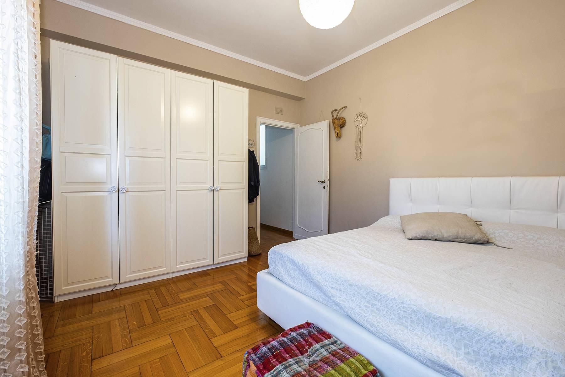 Appartamento in Affitto a Roma: 4 locali, 149 mq - Foto 12