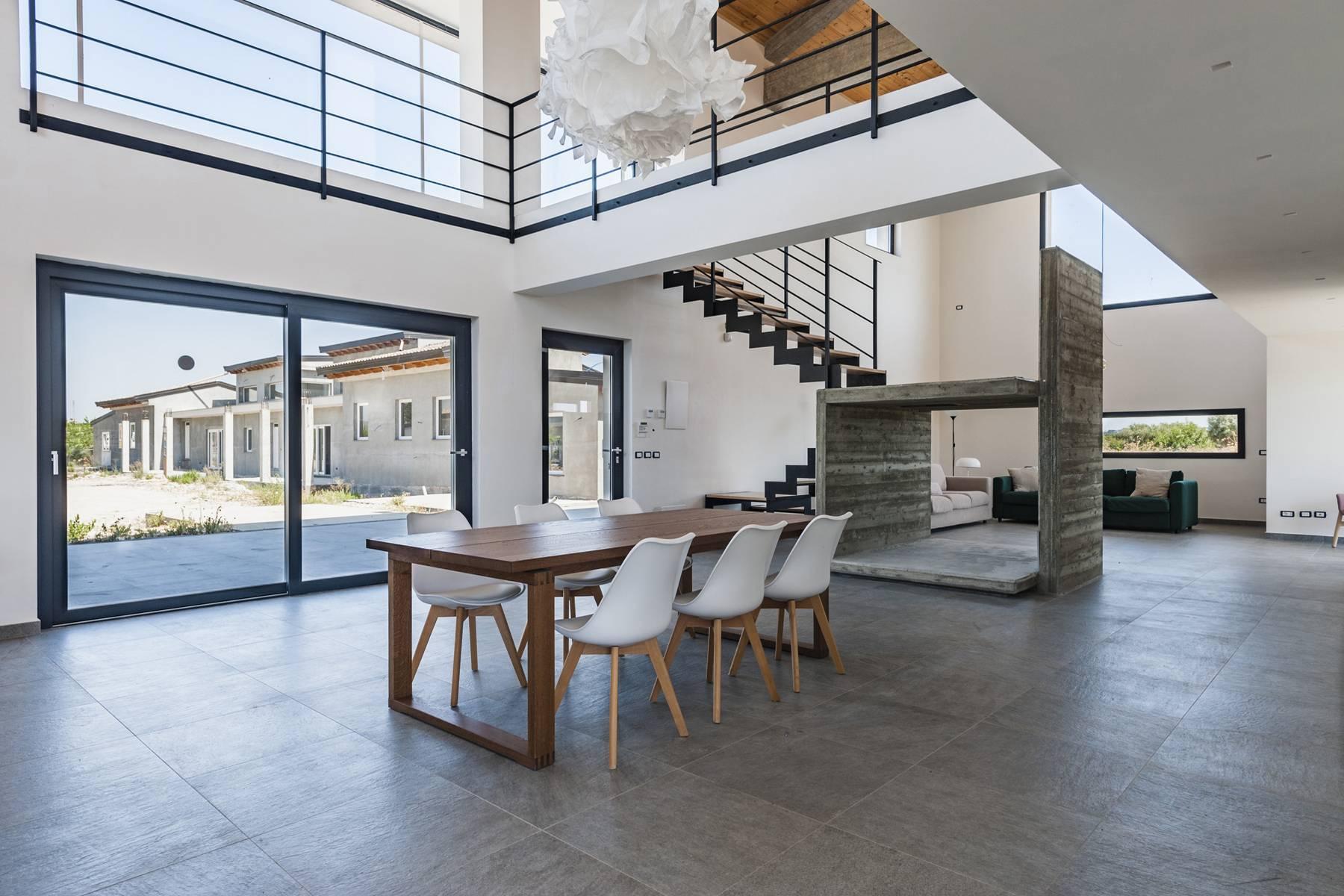 Villa in Vendita a Siracusa: 5 locali, 1300 mq - Foto 9