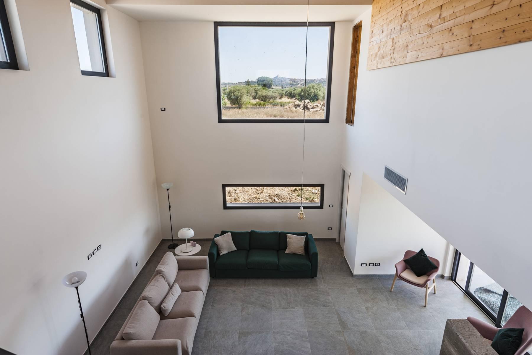 Villa in Vendita a Siracusa: 5 locali, 1300 mq - Foto 11