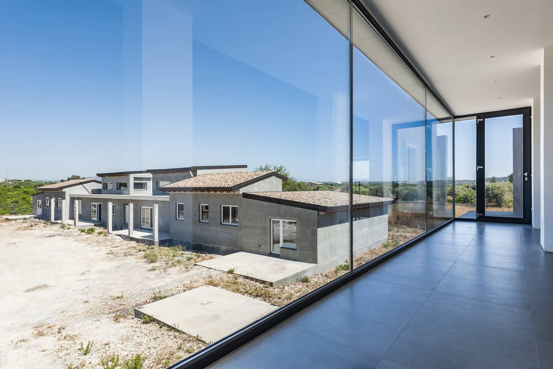 Villa in Vendita a Siracusa: 5 locali, 1300 mq - Foto 12