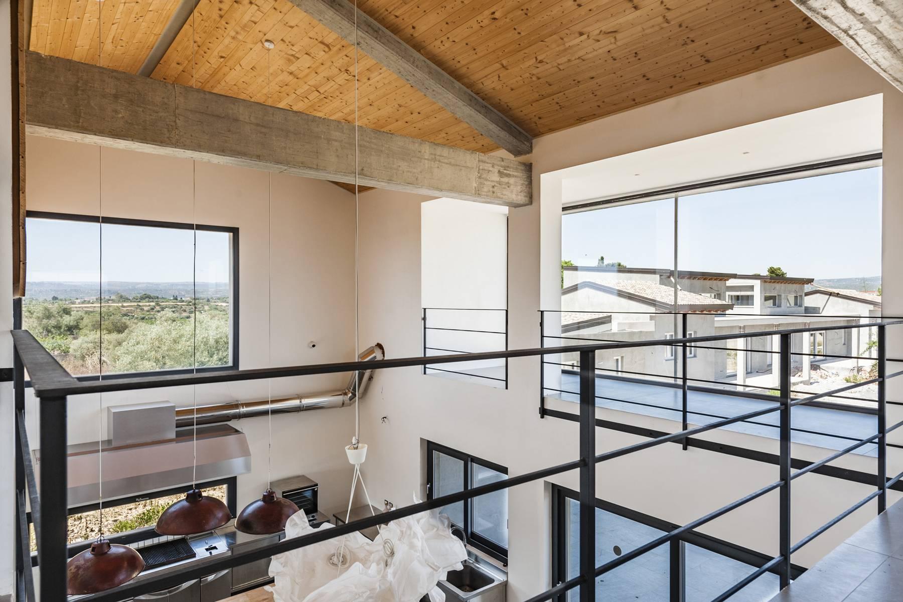 Villa in Vendita a Siracusa: 5 locali, 1300 mq - Foto 14
