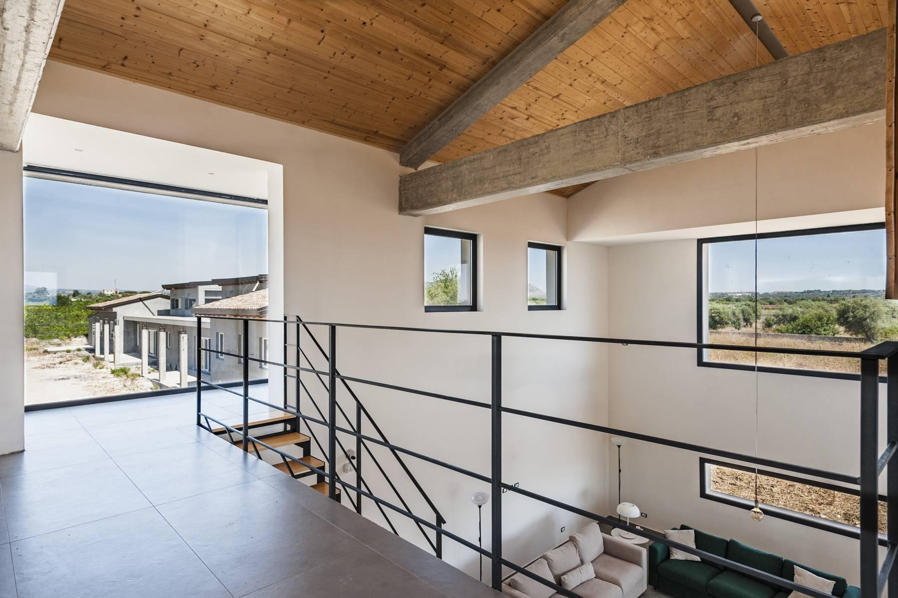 Villa in Vendita a Siracusa: 5 locali, 1300 mq - Foto 15