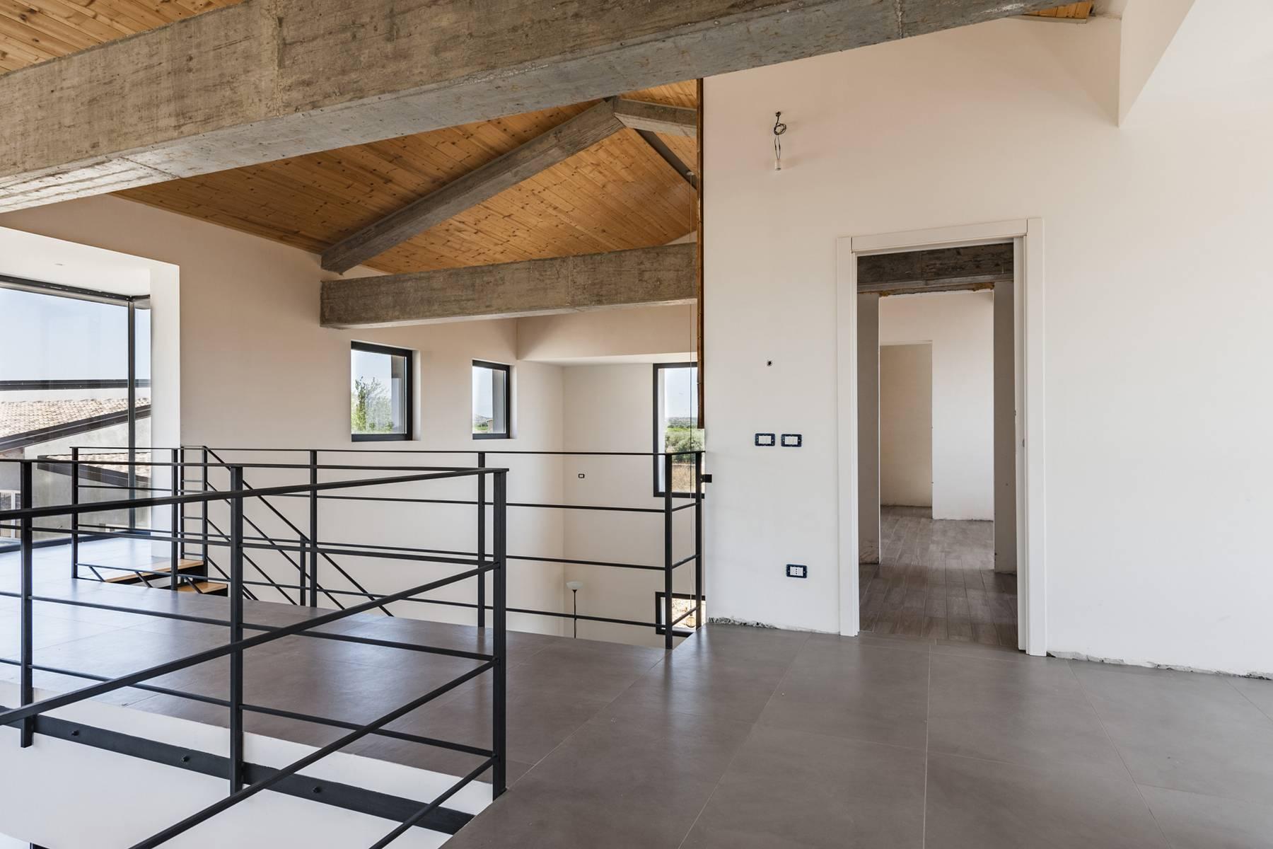 Villa in Vendita a Siracusa: 5 locali, 1300 mq - Foto 17