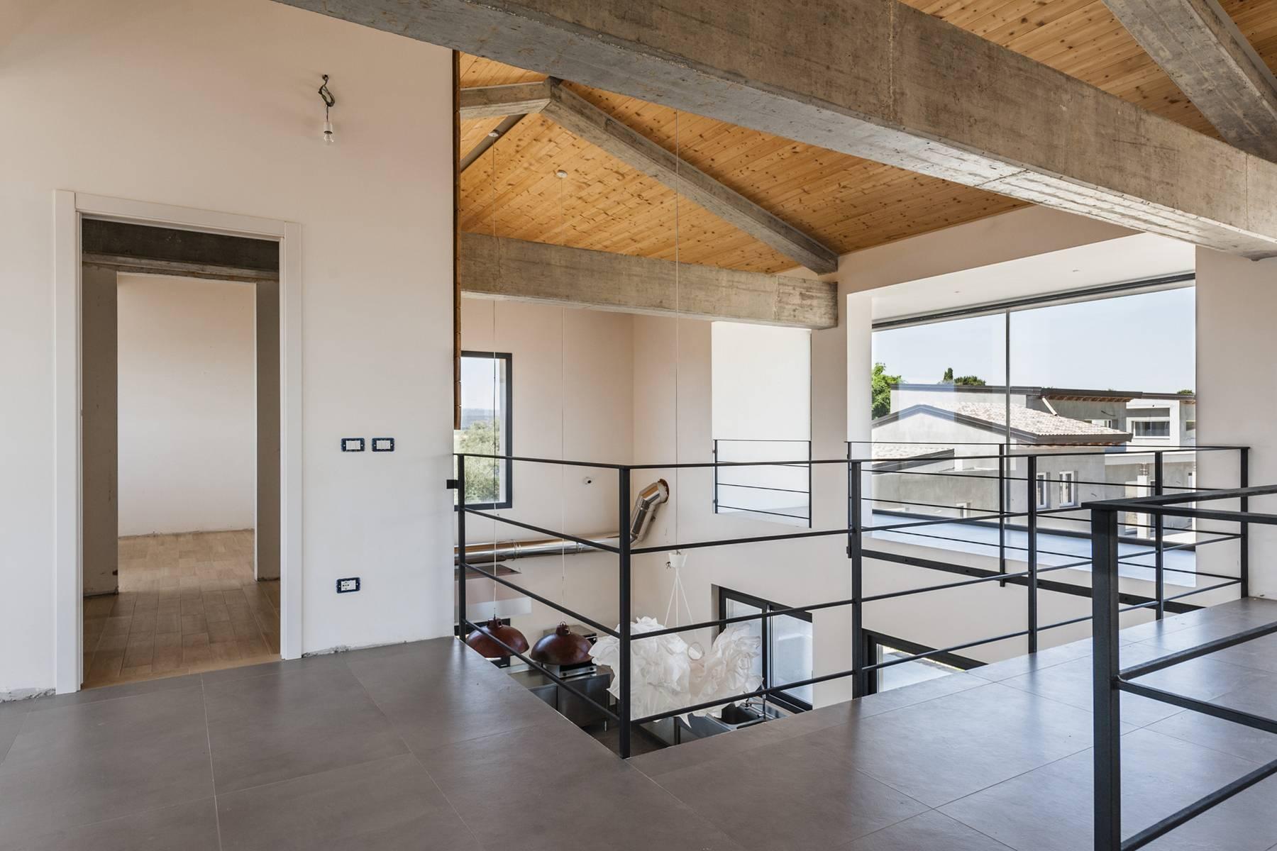 Villa in Vendita a Siracusa: 5 locali, 1300 mq - Foto 16