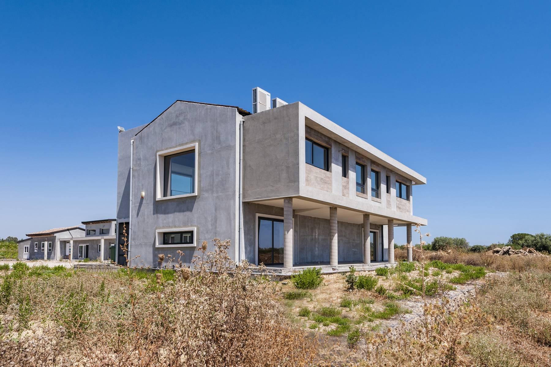 Villa in Vendita a Siracusa: 5 locali, 1300 mq - Foto 18