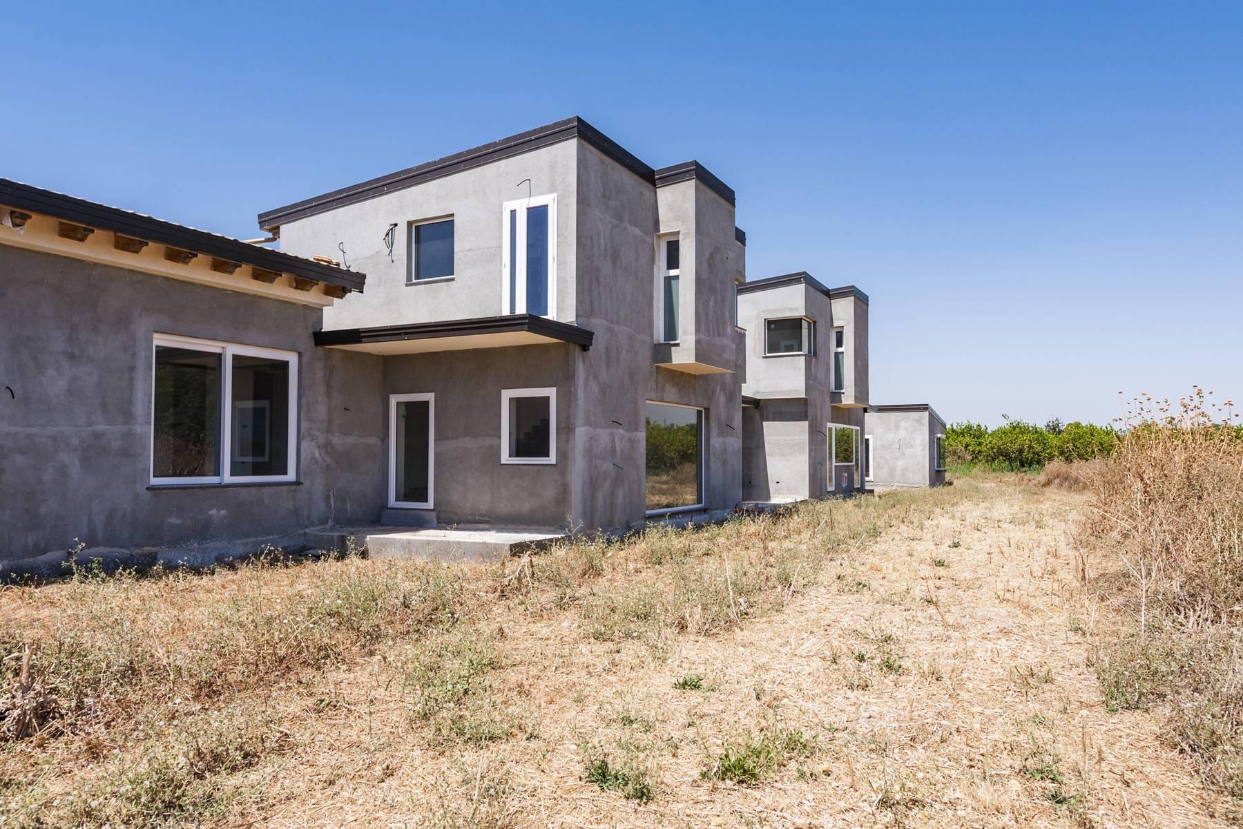 Villa in Vendita a Siracusa: 5 locali, 1300 mq - Foto 19