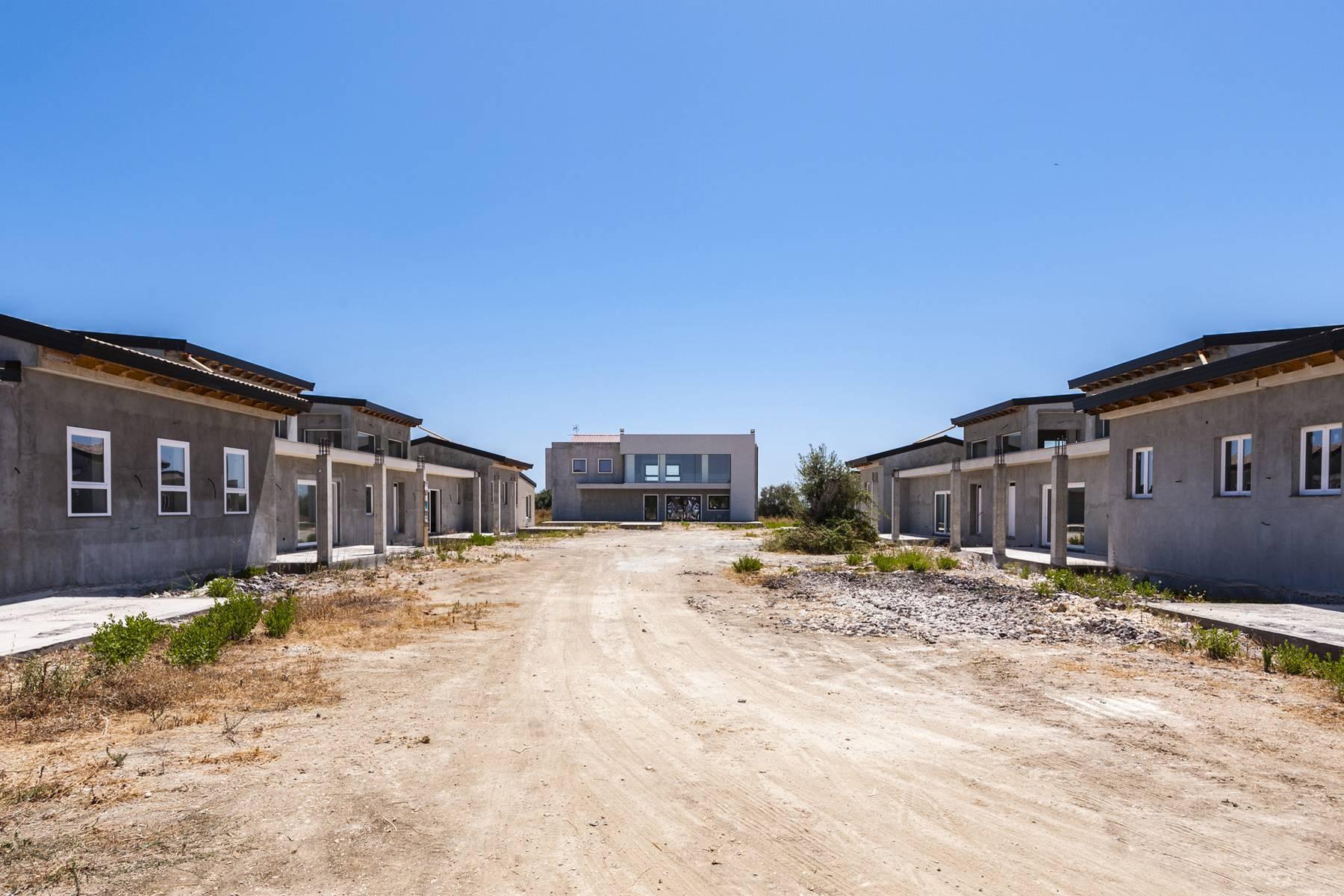 Villa in Vendita a Siracusa: 5 locali, 1300 mq - Foto 20
