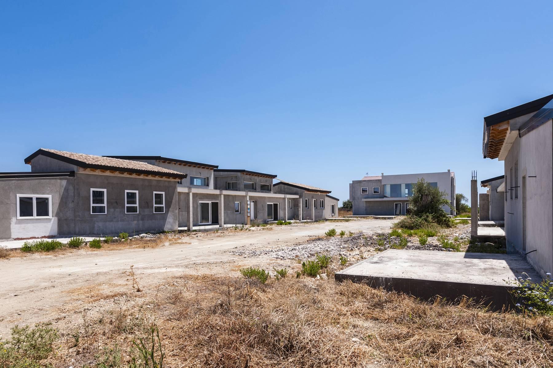Villa in Vendita a Siracusa: 5 locali, 1300 mq - Foto 23