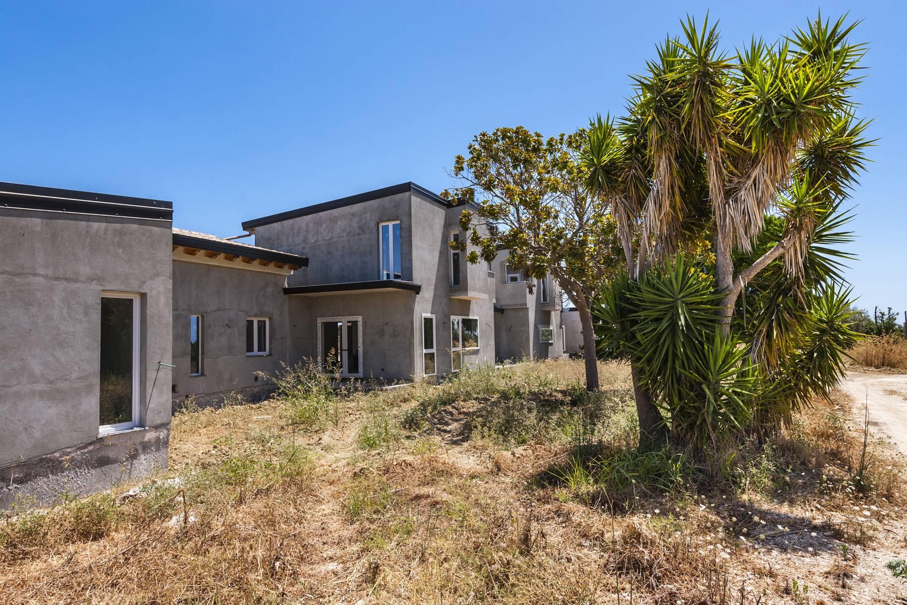 Villa in Vendita a Siracusa: 5 locali, 1300 mq - Foto 25