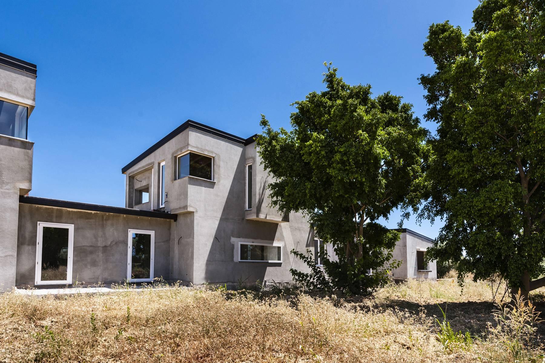 Villa in Vendita a Siracusa: 5 locali, 1300 mq - Foto 26