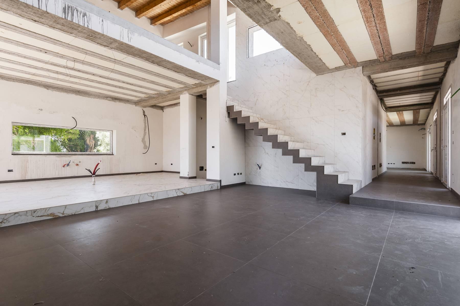 Villa in Vendita a Siracusa: 5 locali, 1300 mq - Foto 1