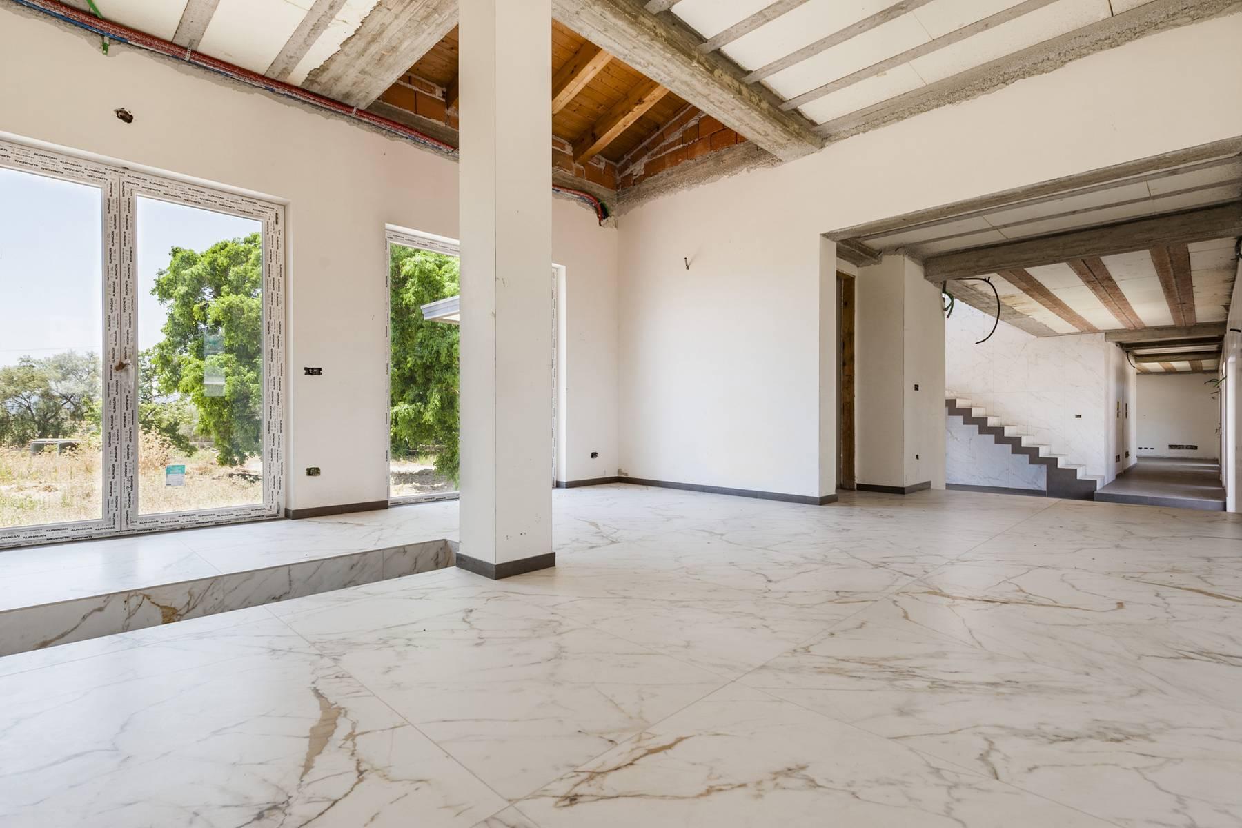 Villa in Vendita a Siracusa: 5 locali, 1300 mq - Foto 2