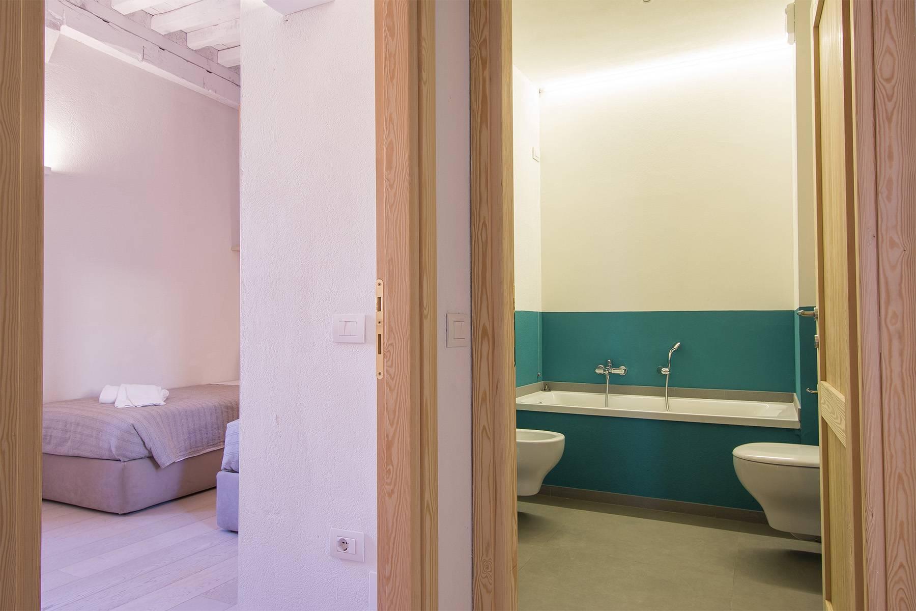 Appartamento in Vendita a Lucca: 3 locali, 105 mq - Foto 7