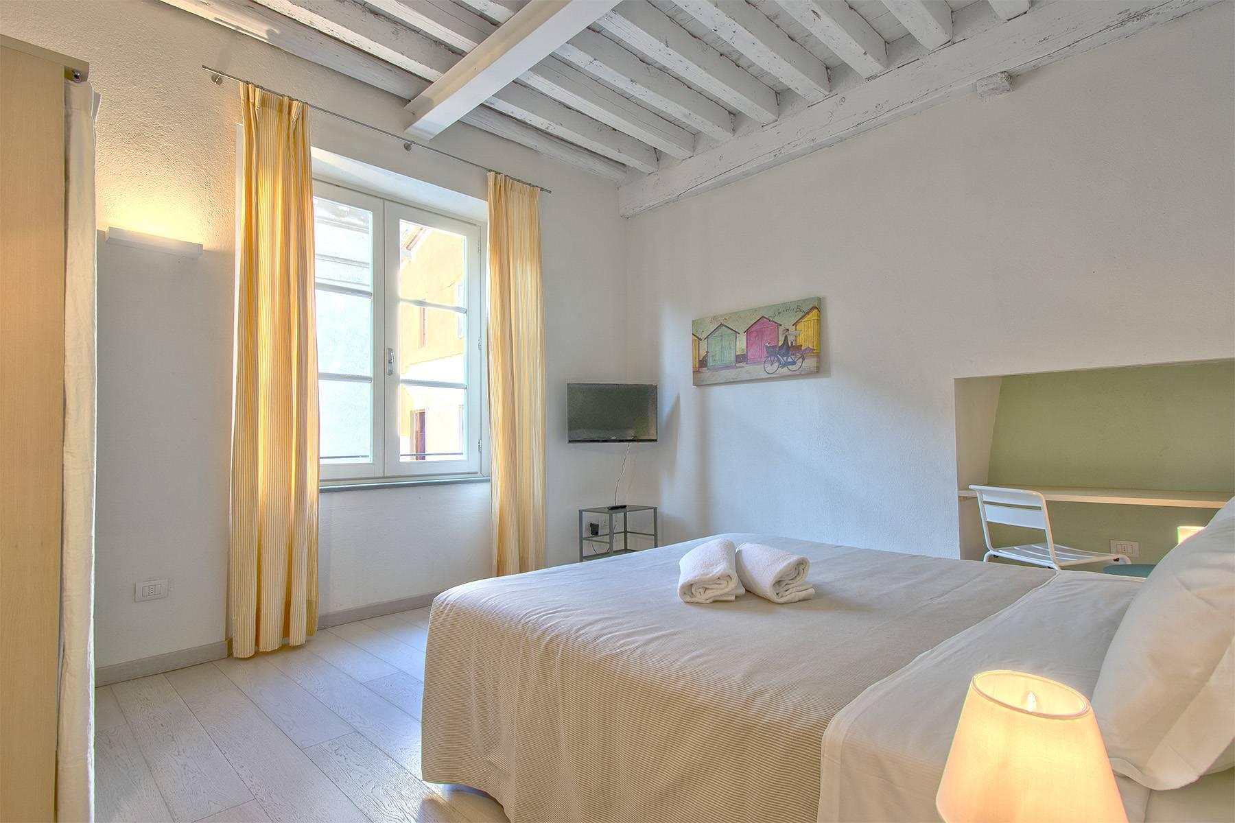 Appartamento in Vendita a Lucca: 3 locali, 105 mq - Foto 4