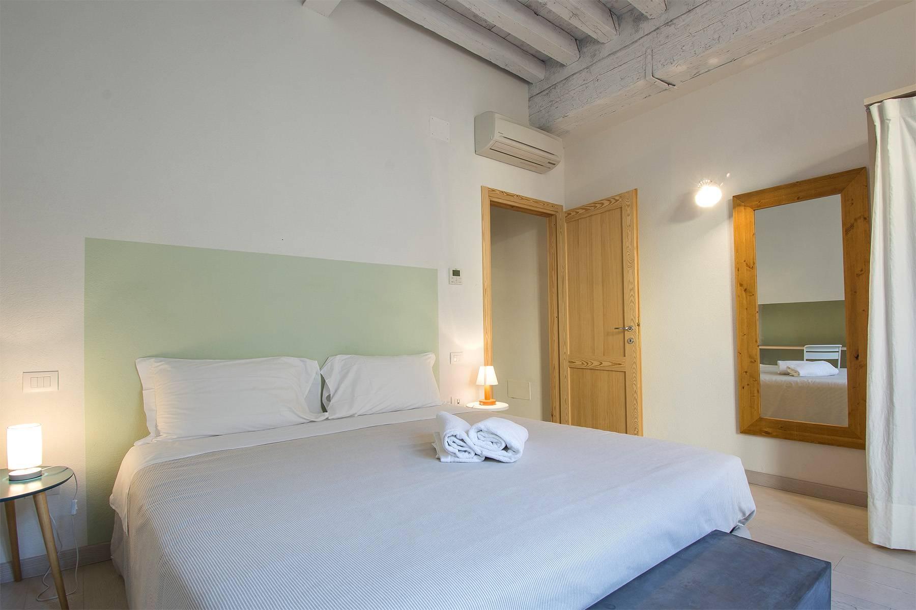 Appartamento in Vendita a Lucca: 3 locali, 105 mq - Foto 6
