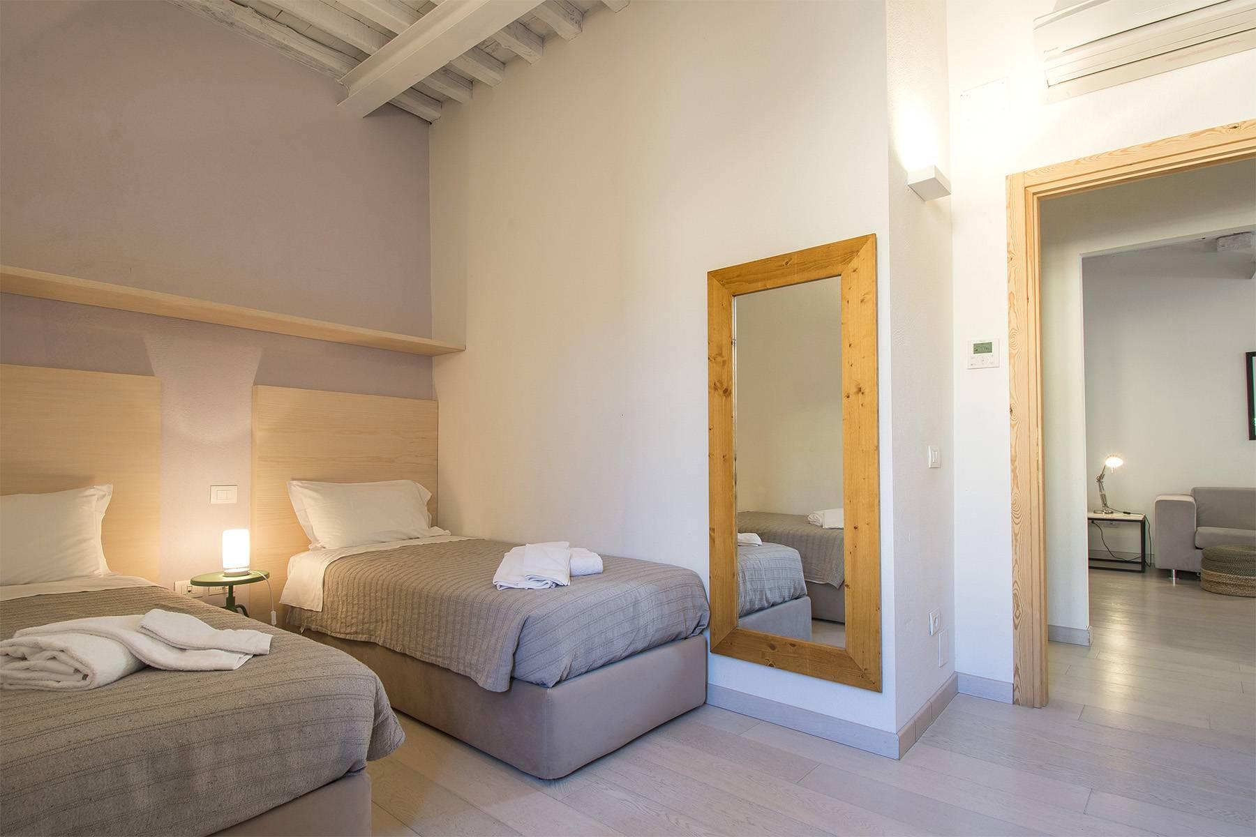 Appartamento in Vendita a Lucca: 3 locali, 105 mq - Foto 5