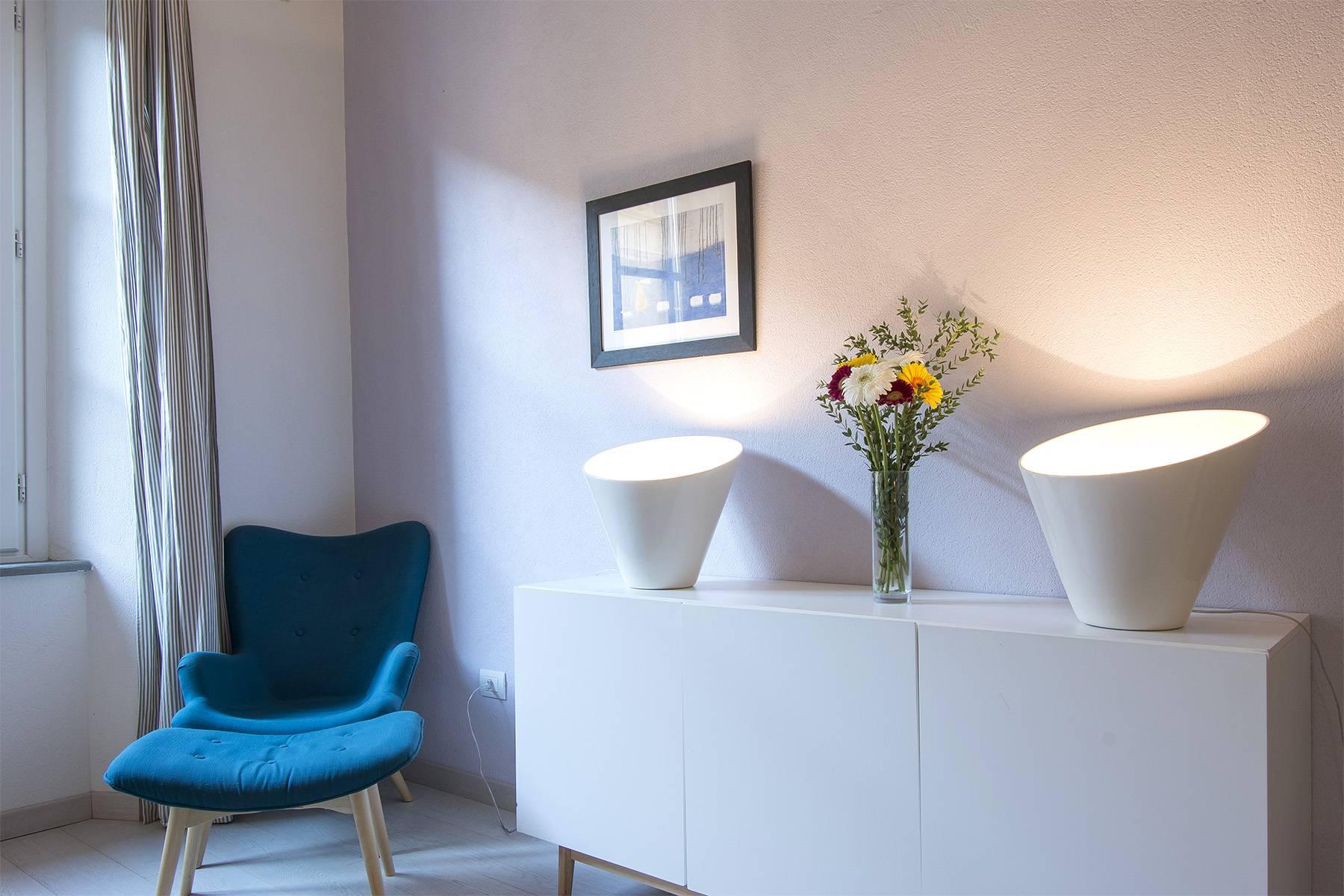 Appartamento in Vendita a Lucca: 3 locali, 105 mq - Foto 21