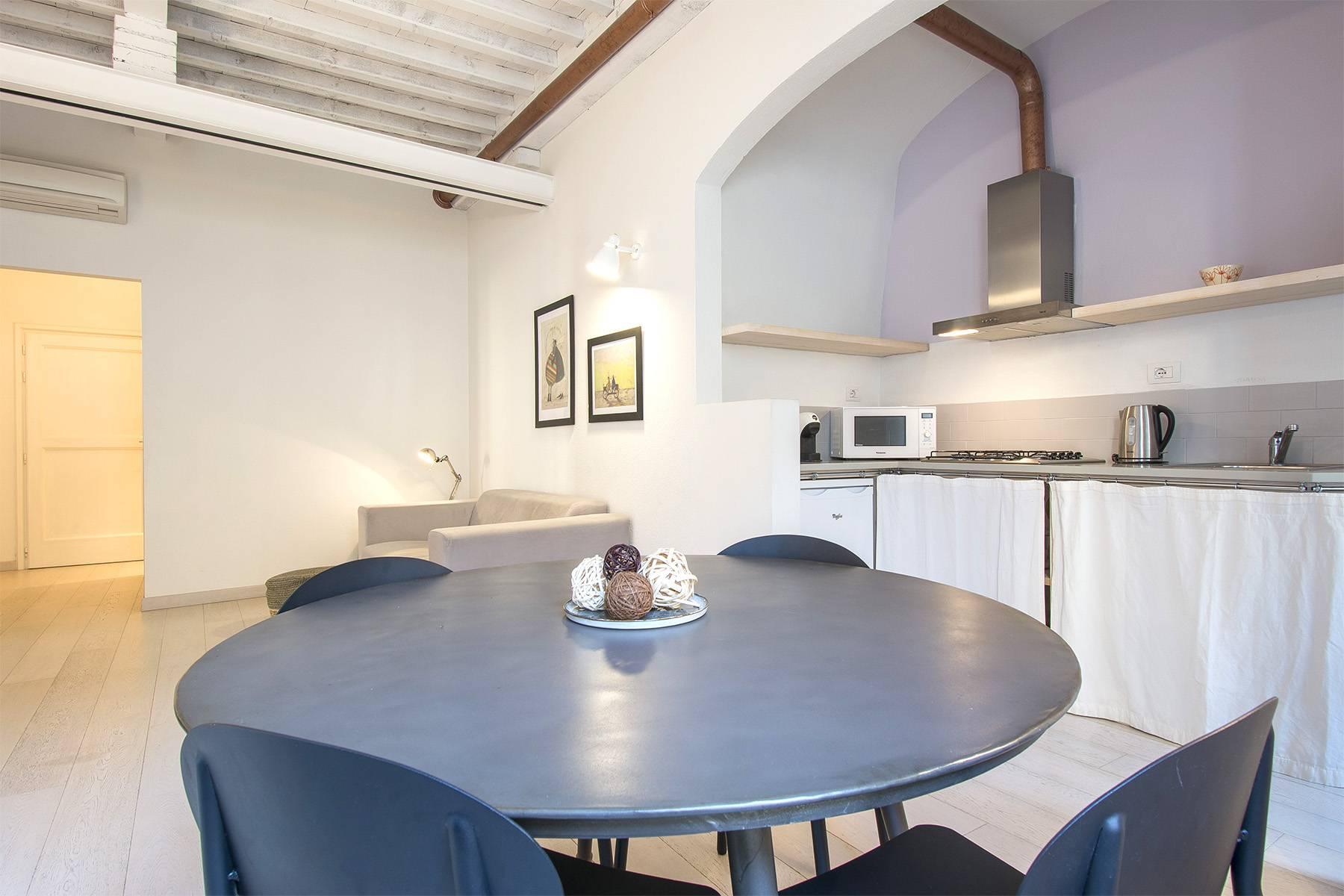Appartamento in Vendita a Lucca: 3 locali, 105 mq - Foto 8