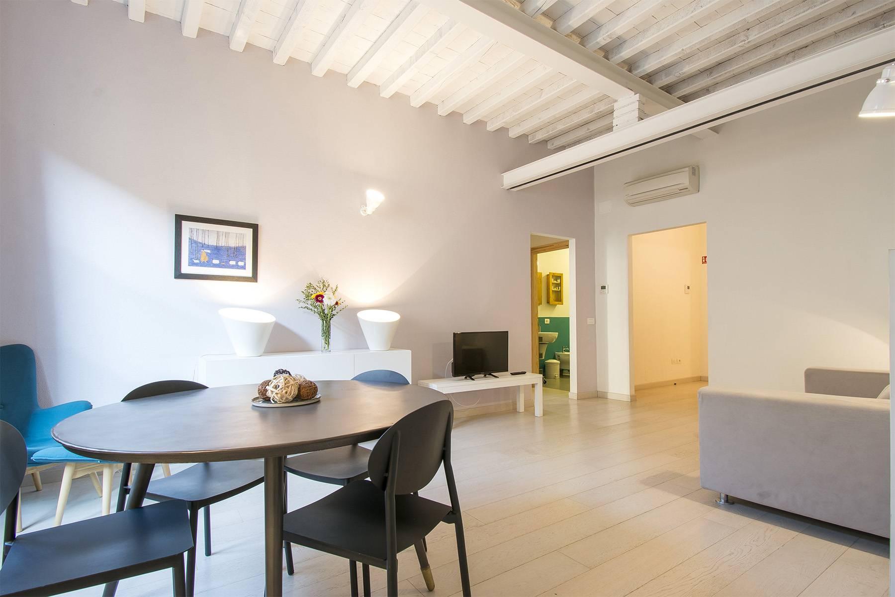 Appartamento in Vendita a Lucca: 3 locali, 105 mq - Foto 2