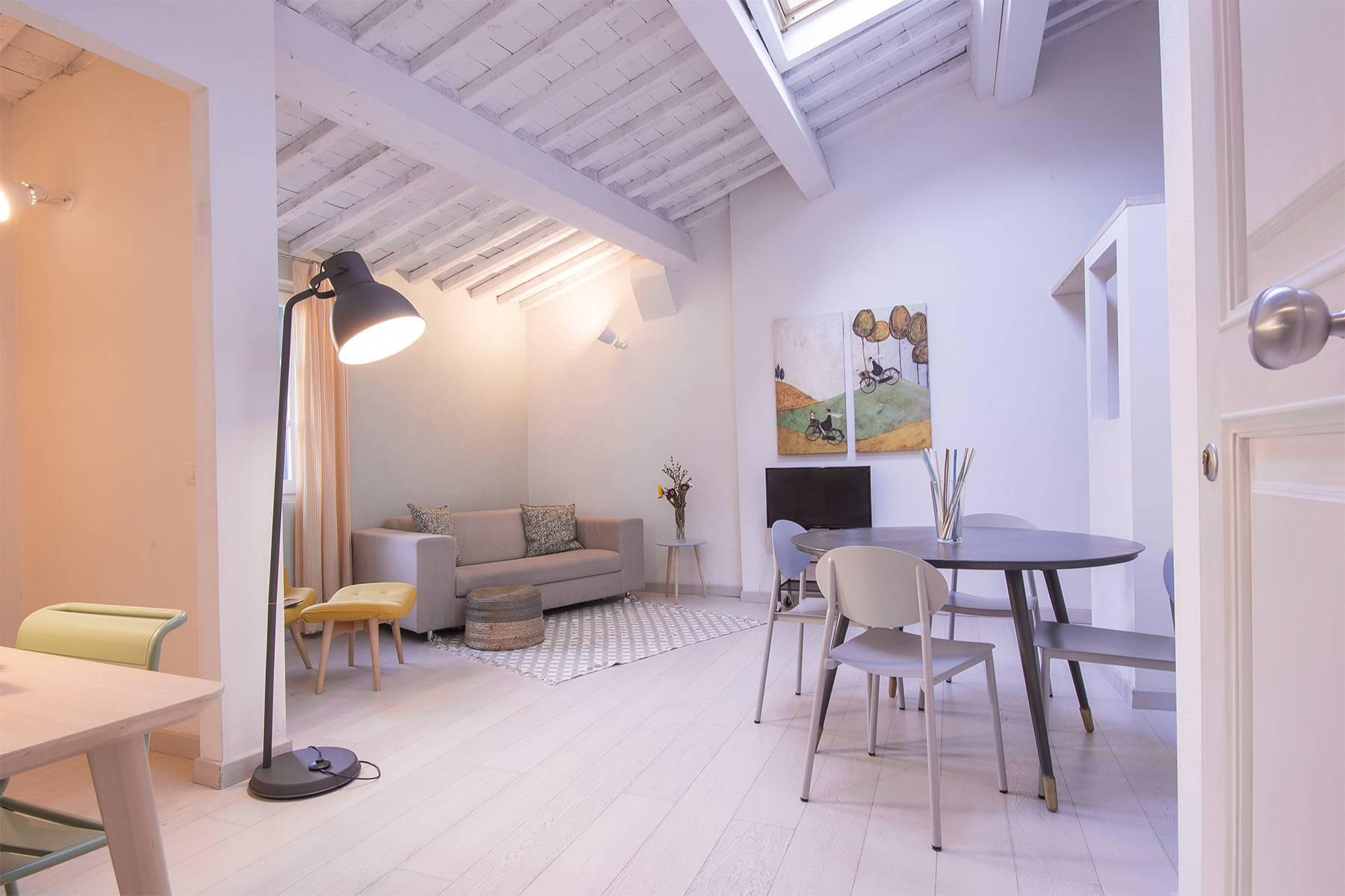 Appartamento in Vendita a Lucca: 3 locali, 105 mq - Foto 9