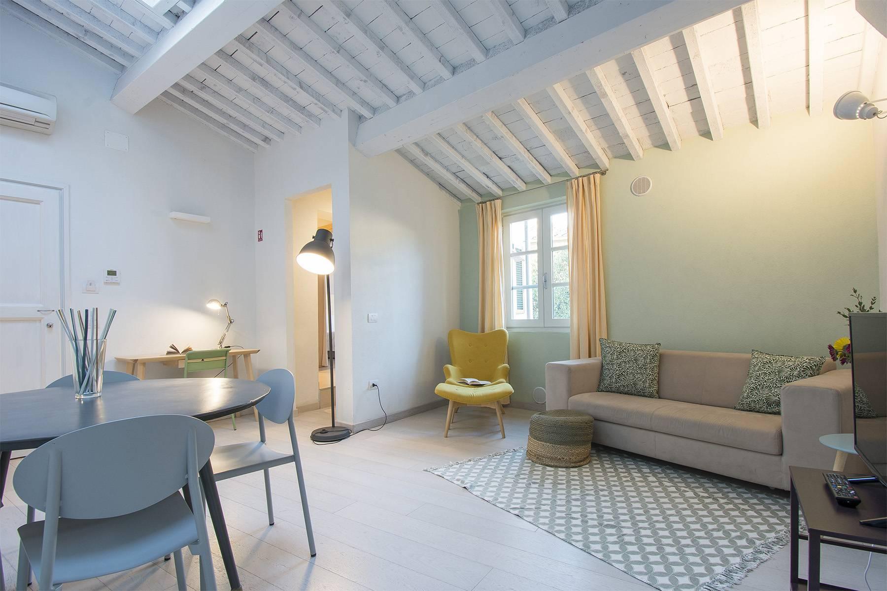 Appartamento in Vendita a Lucca: 3 locali, 105 mq - Foto 3