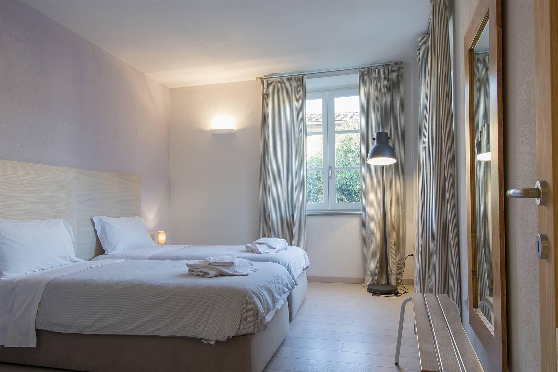 Appartamento in Vendita a Lucca: 3 locali, 105 mq - Foto 14