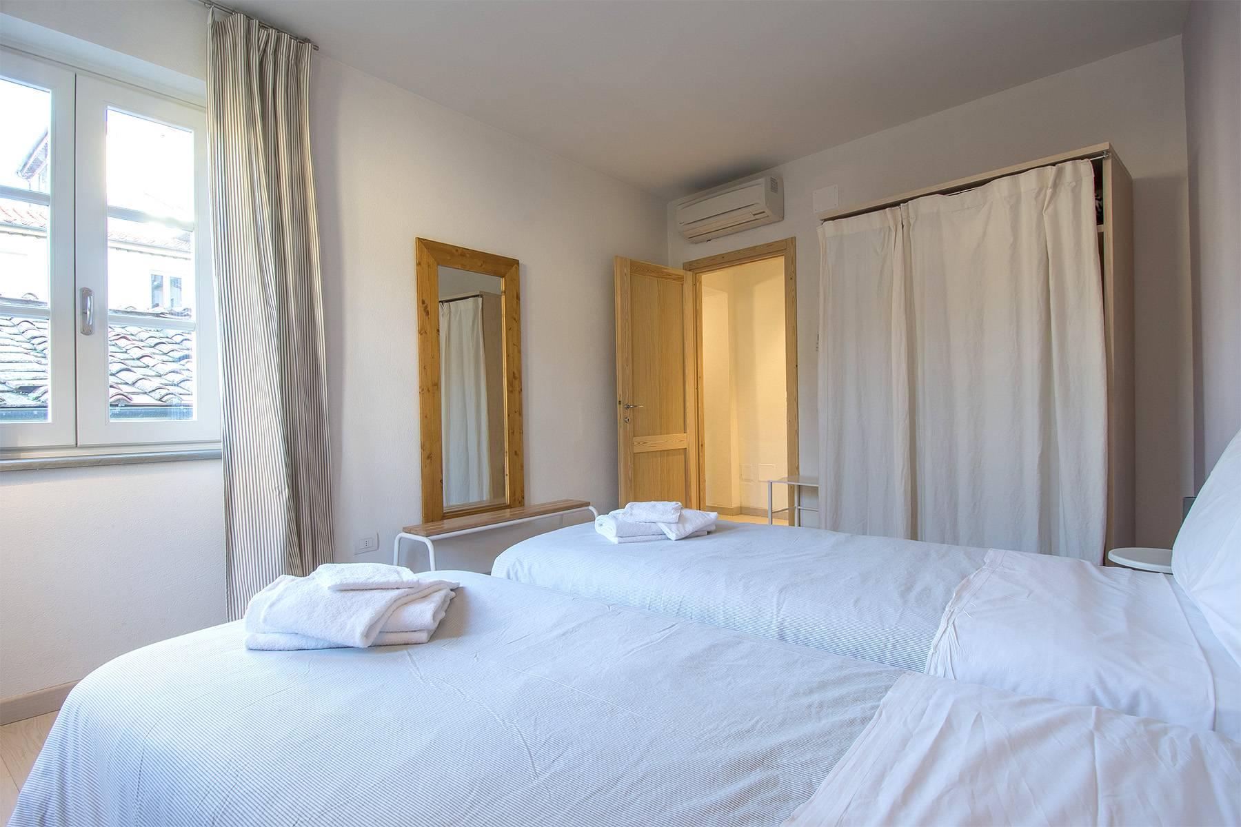 Appartamento in Vendita a Lucca: 3 locali, 105 mq - Foto 15