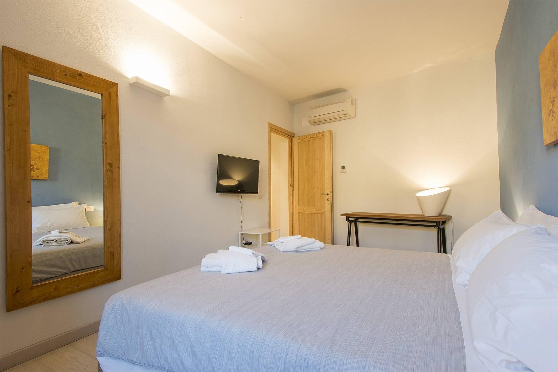 Appartamento in Vendita a Lucca: 3 locali, 105 mq - Foto 19