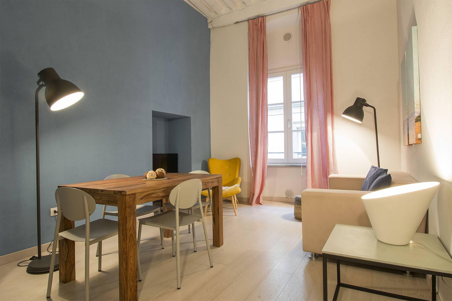 Appartamento in Vendita a Lucca: 3 locali, 105 mq - Foto 10