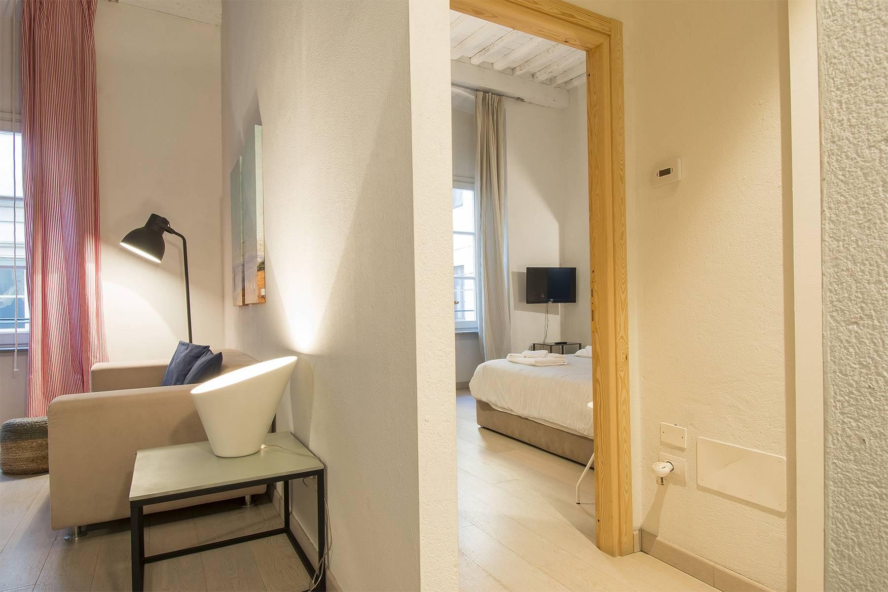 Appartamento in Vendita a Lucca: 3 locali, 105 mq - Foto 17