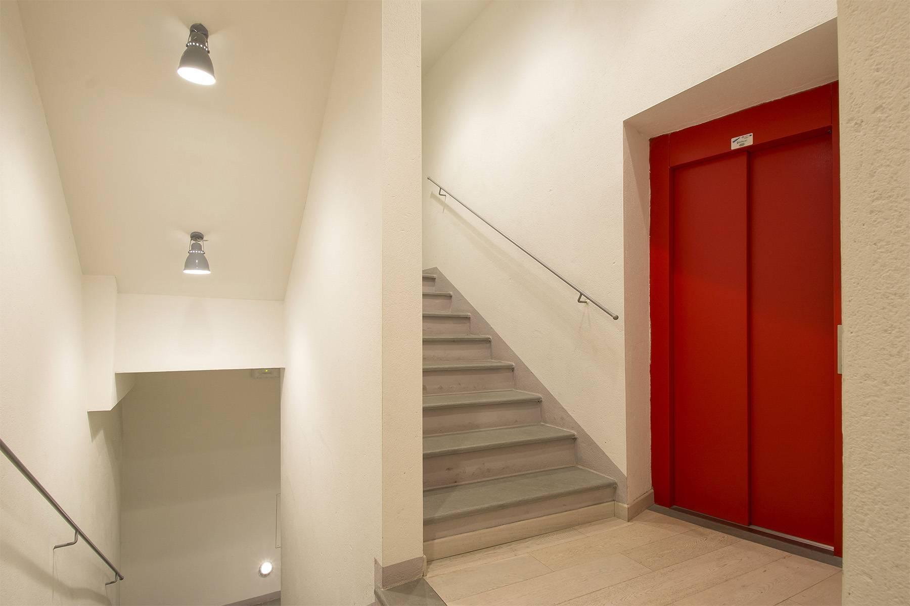 Appartamento in Vendita a Lucca: 3 locali, 105 mq - Foto 13