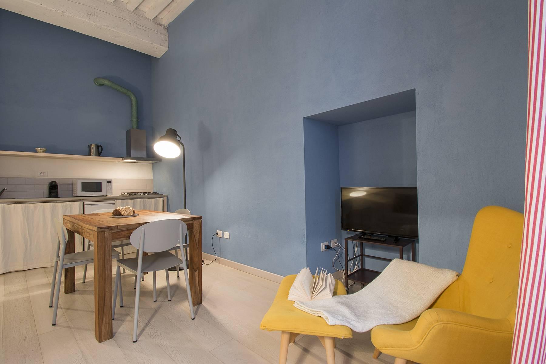 Appartamento in Vendita a Lucca: 3 locali, 105 mq - Foto 11