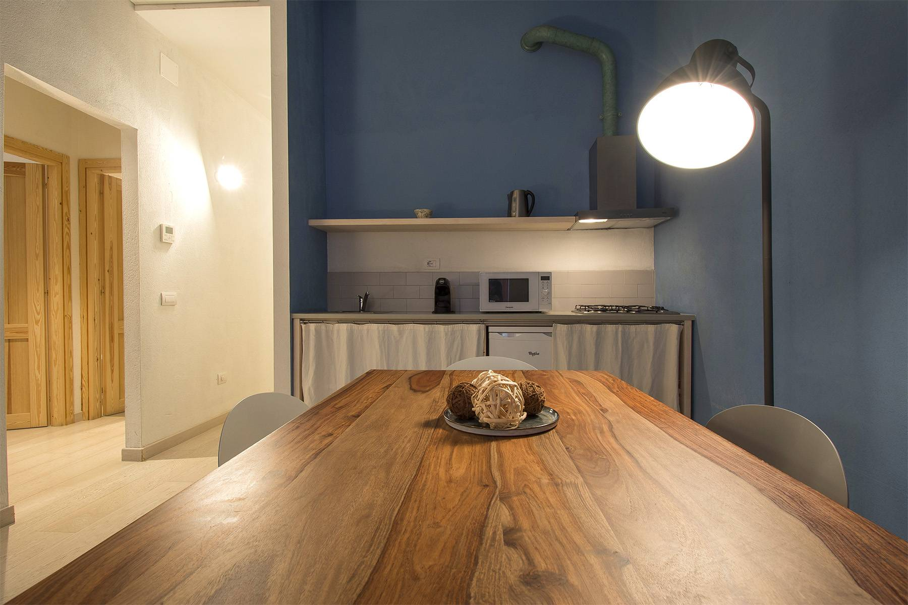 Appartamento in Vendita a Lucca: 3 locali, 105 mq - Foto 20