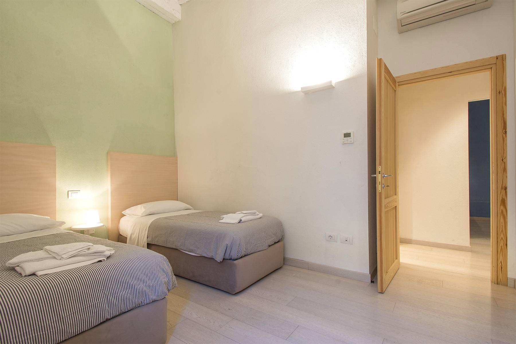 Appartamento in Vendita a Lucca: 3 locali, 105 mq - Foto 23