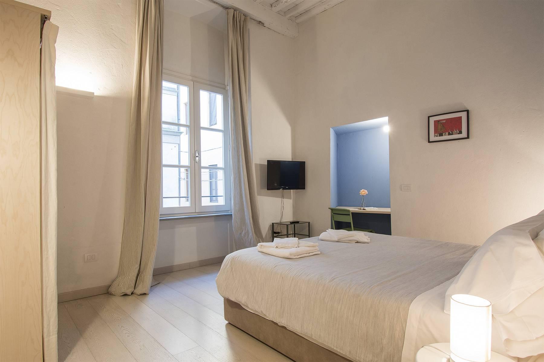 Appartamento in Vendita a Lucca: 3 locali, 105 mq - Foto 24
