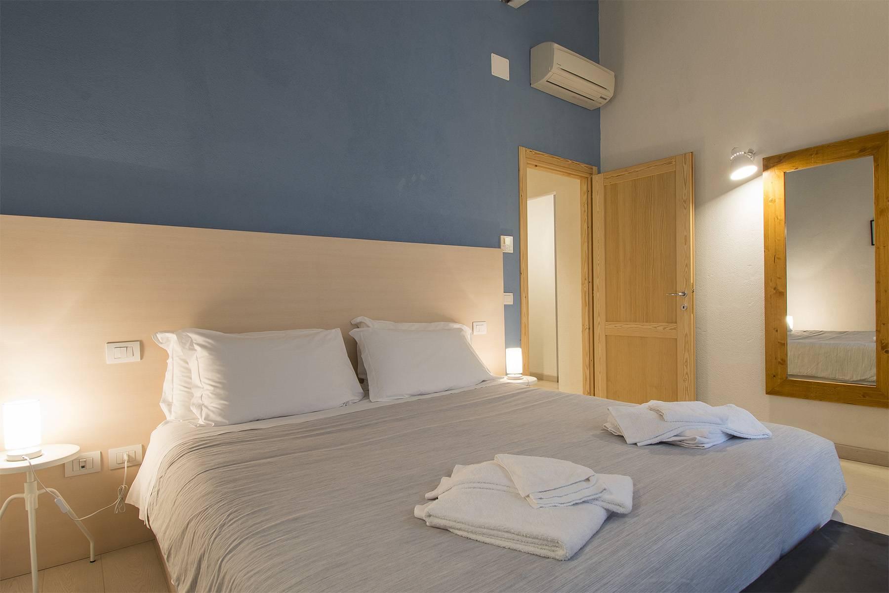 Appartamento in Vendita a Lucca: 3 locali, 105 mq - Foto 22