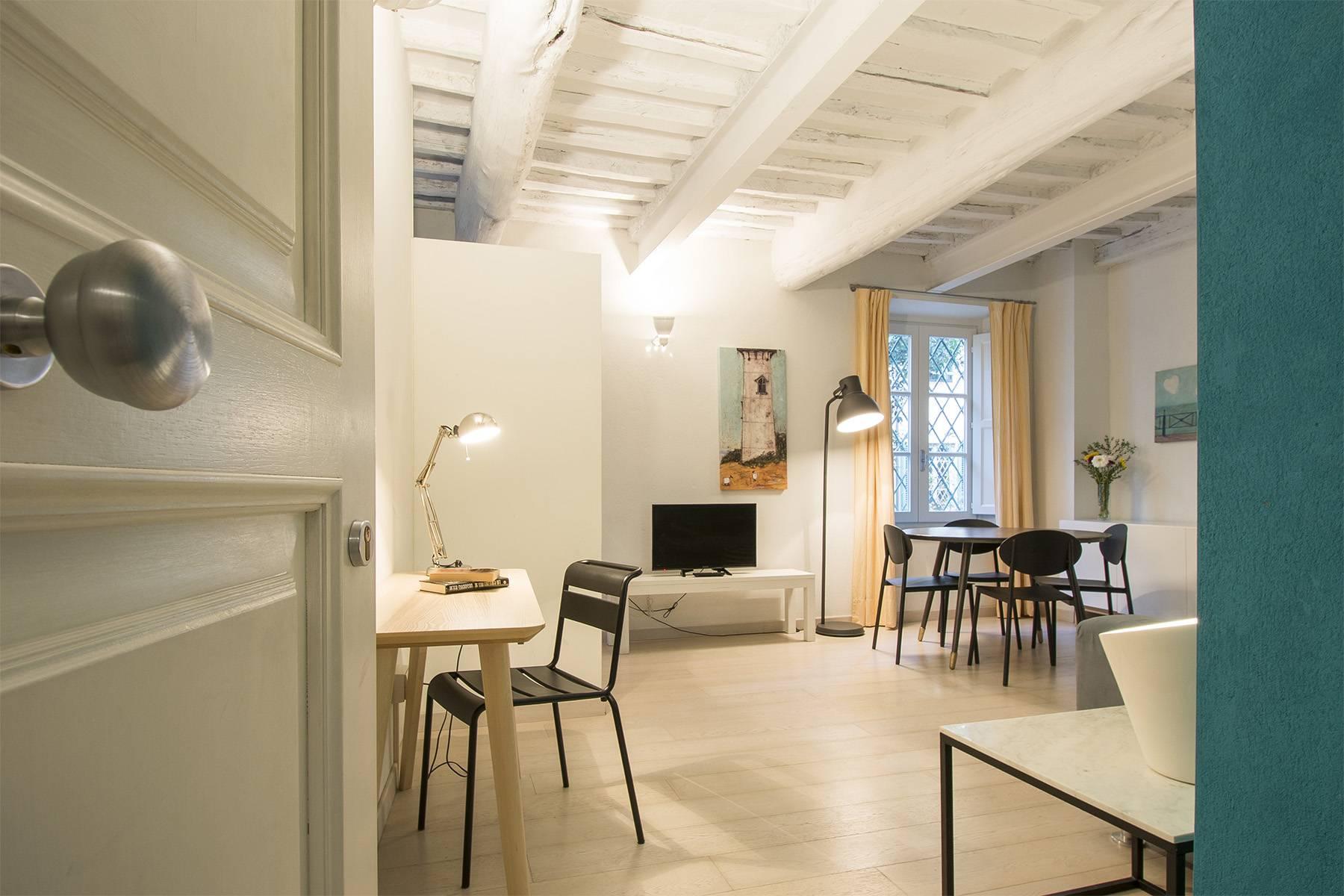 Appartamento in Vendita a Lucca: 3 locali, 105 mq - Foto 25