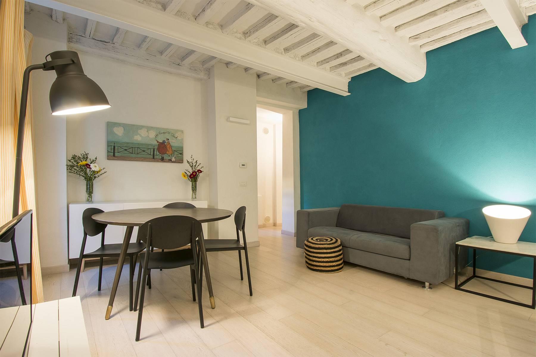 Appartamento in Vendita a Lucca: 3 locali, 105 mq - Foto 26