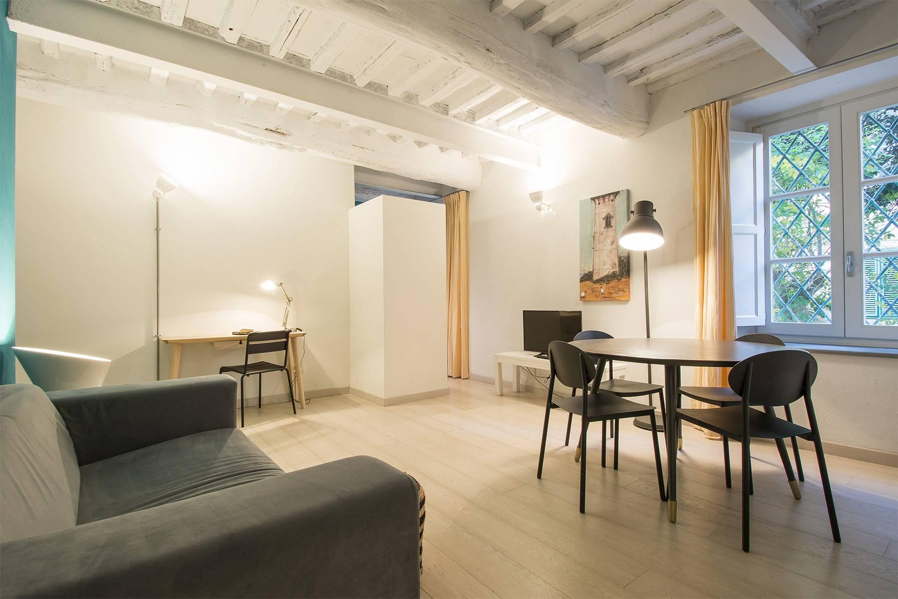 Appartamento in Vendita a Lucca: 3 locali, 105 mq - Foto 27