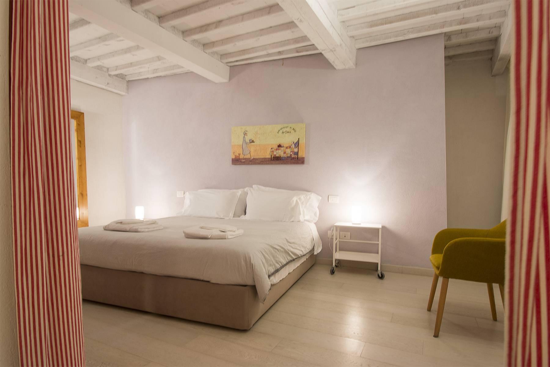 Appartamento in Vendita a Lucca: 3 locali, 105 mq - Foto 28