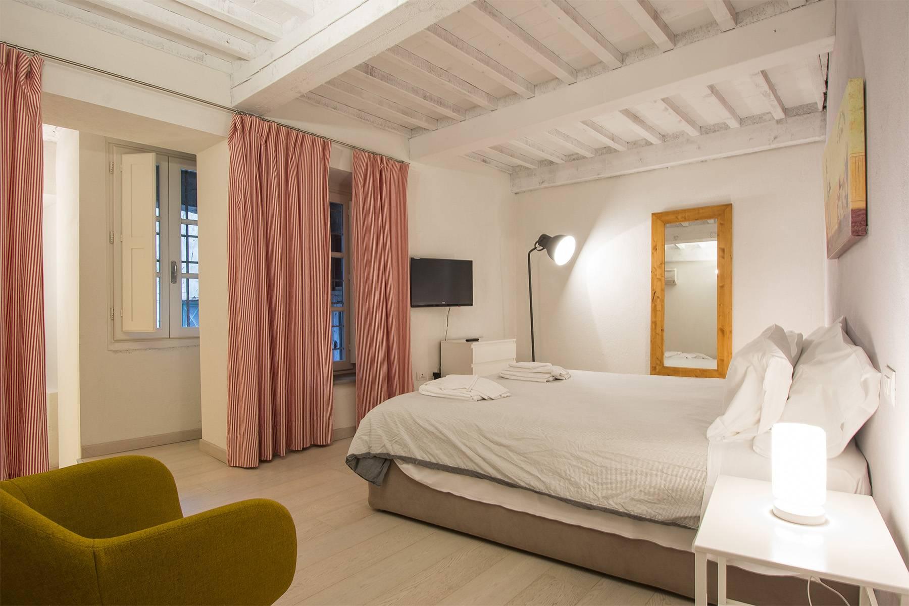 Appartamento in Vendita a Lucca: 3 locali, 105 mq - Foto 29