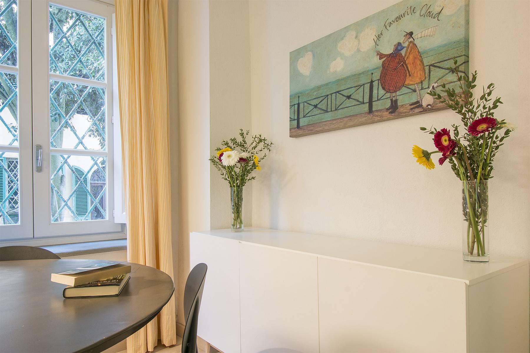 Appartamento in Vendita a Lucca: 3 locali, 105 mq - Foto 16