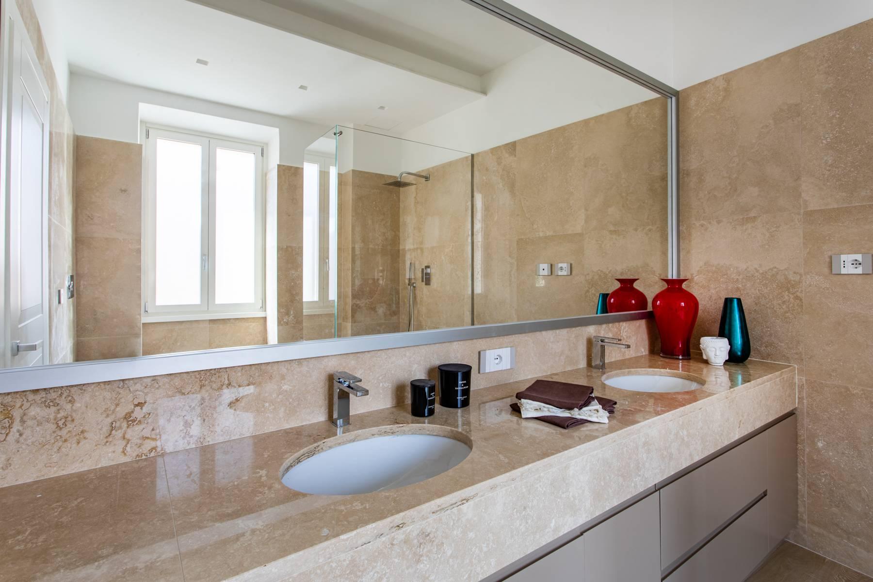 Appartamento in Vendita a Roma: 4 locali, 133 mq - Foto 12